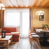 Appartement  C_thumbnail