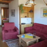 Appartement A_thumbnail