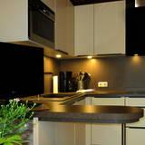 Appartement A_thumbnail